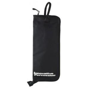 Innovative Percussion Fundamental Stick Bag
