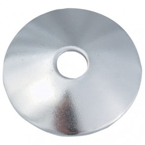 Gibraltar Metal Cymbal Stand Washer - 4 Pack