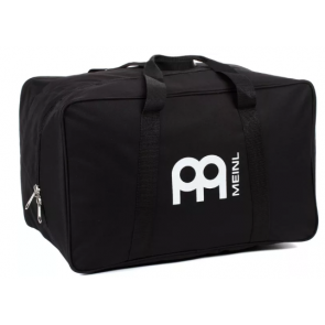 Meinl Standard Cajon Bag Black