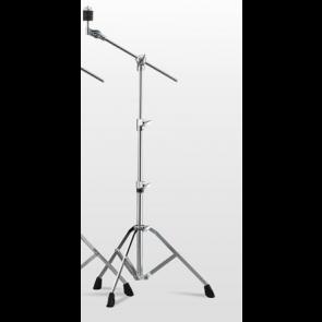 Yamaha CS-665A Double Braced Boom Cymbal Stand