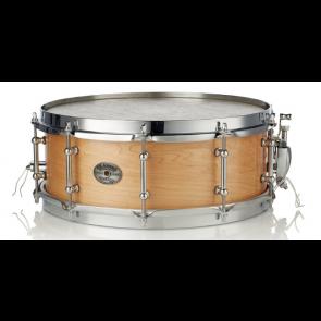 doc sweeney snare drum