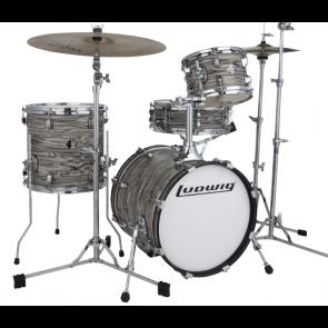 Ludwig Breakbeat