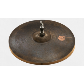 "Sabian 14"" XSR Monarch Hi Hats"