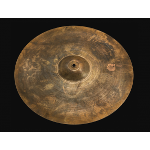 "Sabian 19"" XSR Monarch"