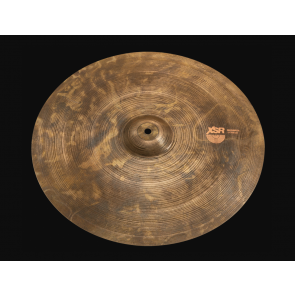 "Sabian 17"" XSR Monarch"