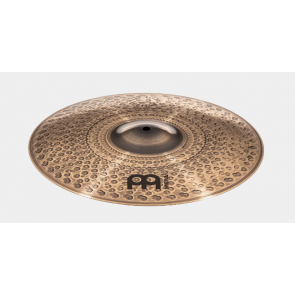 Meinl Pure Alloy Custom 14