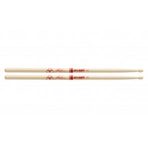 Pro-Mark Maple SD531 - Jason Bonham Drumsticks