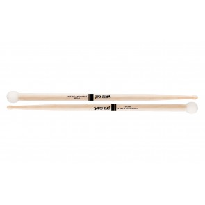 Vic Firth American Custom® SD6 Swizzle B Maple Drumsticks
