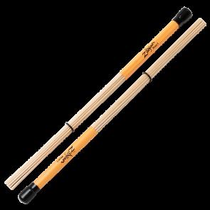 Zildjian Mezzo 2 Drumsticks