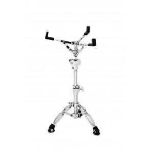 Mapex Falcon Series Snare Stand (SF1000)