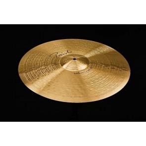 """Paiste 18"""" Signature Mellow Crash Cymbal"""