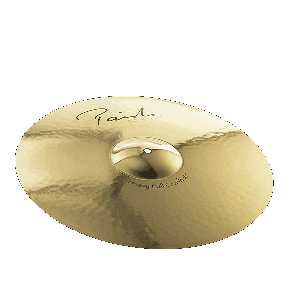 Paiste 20 Signature Ref Heavy Full Crash