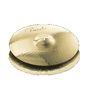 Paiste 14 Signature Ref Heavy Full Hi-Hat