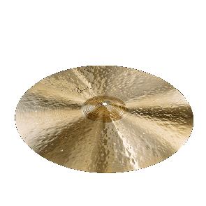Paiste 20 Sig Traditionals Light Ride