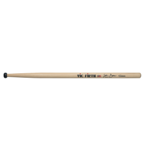 Vic Firth Corpsmaster John Mapes Signature Tenor Drumsticks SMAPTS