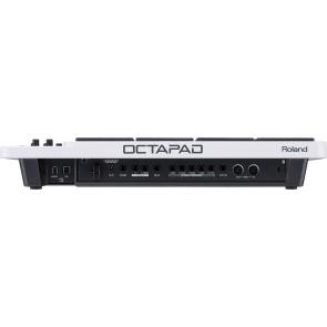 Roland OCTAPAD SPD-30 Digital Percussion Pad DEMO