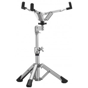 Yamaha CS-3 Crosstown Advanced Lightweight Hardware Snare Stand