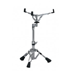 Yamaha SS-850 Double Braced Snare Drum Stand