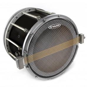 """Evans 14"""" Hybrid Snare Side Drumhead"""