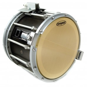 "Evans 14"" Snare Side MX5 Drumhead"