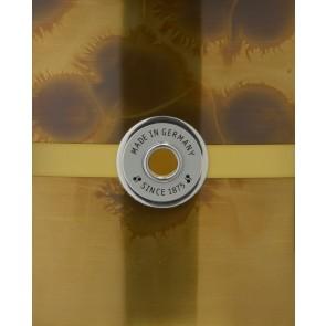 Sonor 13x 5.75