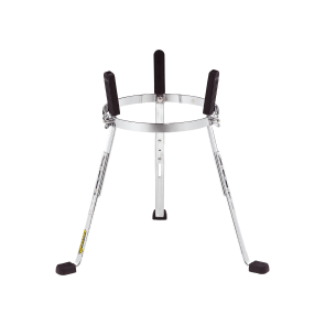 """Meinl Steely II Conga Stand 13"""" for FL Congas Chrome"""