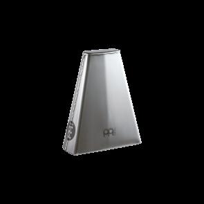 Meinl Hand Model 7.85