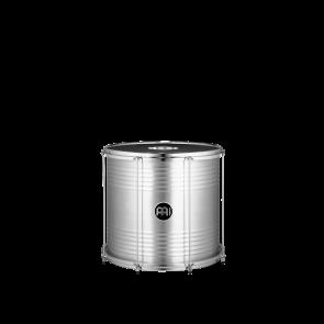 "Meinl Bahia Aluminum Surdo 18"" x 16"""