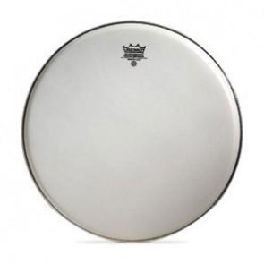 """Remo 8"""" Suede Emperor Batter Drumhead"""