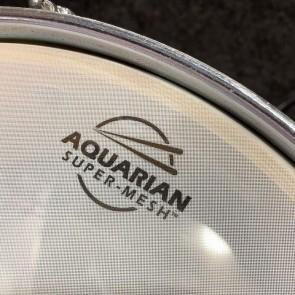 Aquarian 10