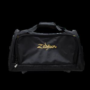 Zildjian T3266