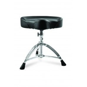 Mapex Saddle Top Drum Throne