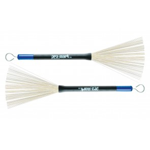 Pro-Mark Telescopic Wire - Classic Brushes