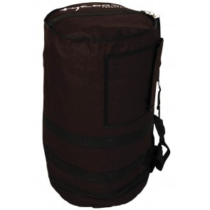 Tycoon Percussion Standard Bag For Conga 11.75 And Tumba 12.5