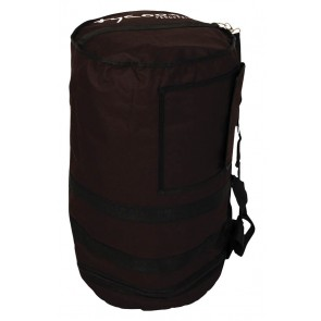 Tycoon Percussion Standard Carrying Bag For  Requinto 10 And Quinto 11