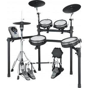 Roland TD-15KV V-Tour® Series Electronic Drum Set - Used Floor Model/Demo Set