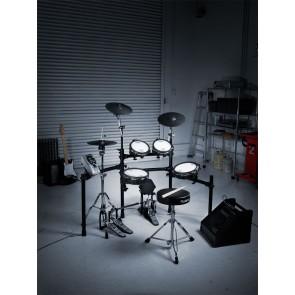 Roland TD-15KV V-Tour® Series Electronic Drum Set