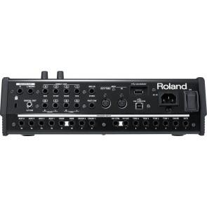 Roland V-Drums V-Pro TD-30 drumset (TD-30KV-S)