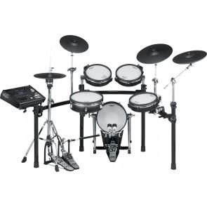 Roland V-Drums V-Pro TD-30 drumset (TD-30K-S) - Used Floor Model/Demo Set