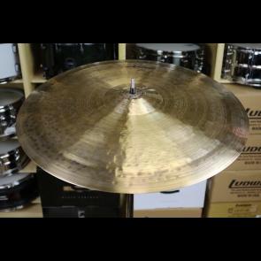 """Sabian Artisan Elite 20"""" Ride Cymbal"""