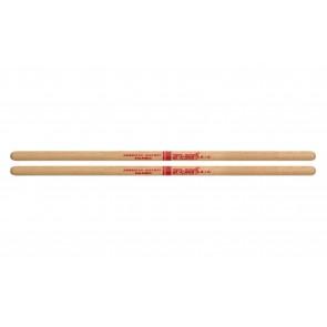 Pro-Mark Mambo (4 pr) Timbale Sticks