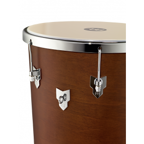 "Meinl Timba 14"" x 28"" African Brown"