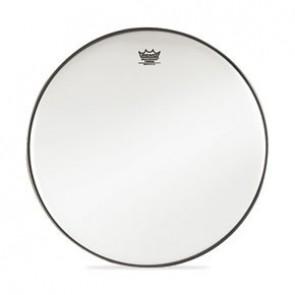 "Remo 30"" Custom Hazy Timpani Drumhead w/ Aluminum Insert"