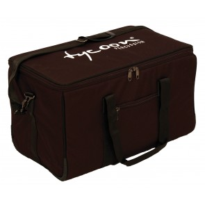 Tycoon Percussion Standard Cajon Carrying Bag
