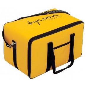 Tycoon Percussion Professional 35 Series Cajon Carrying Bag