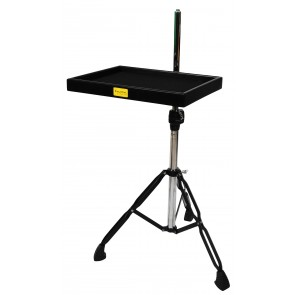 Tycoon Percussion Mountable Percussion Tray