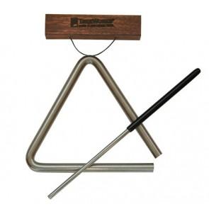 TreHS05 TreeWorks Studio-Grade 5-inch Triangle.