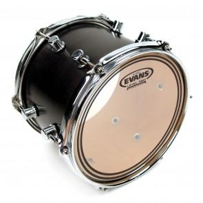 """Evans 16"""" EC Resonant Drumhead"""
