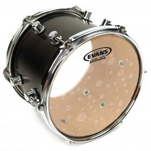 """Evans 16"""" Glass Hydraulic Drumhead"""