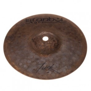 "Istanbul Agop 8"" Turk Bell"